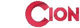 Logo Cion