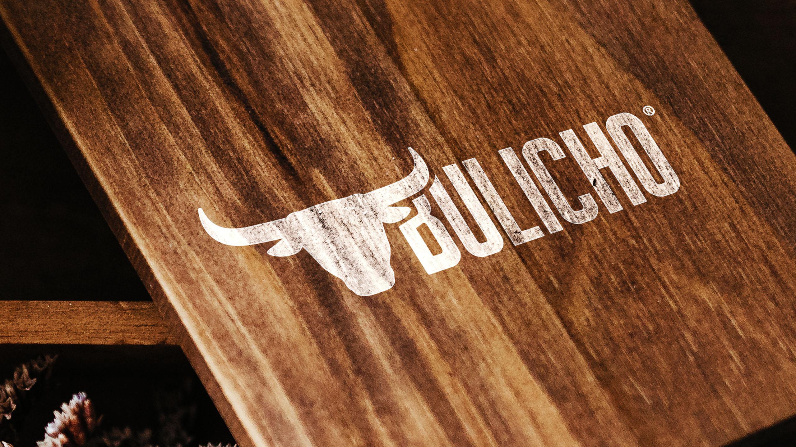 Bulicho