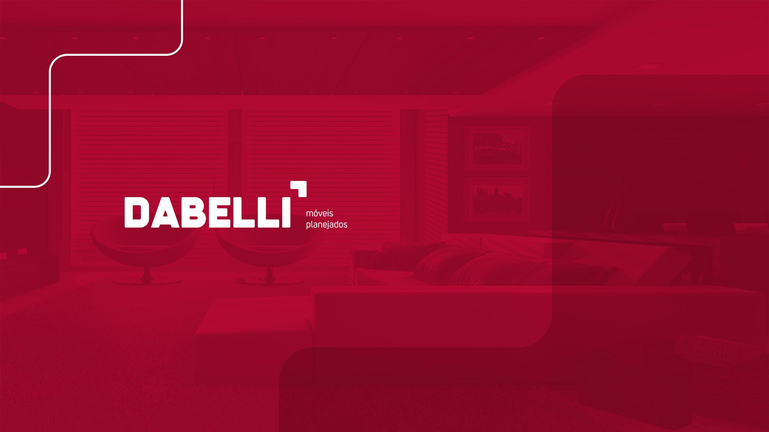 Dabelli