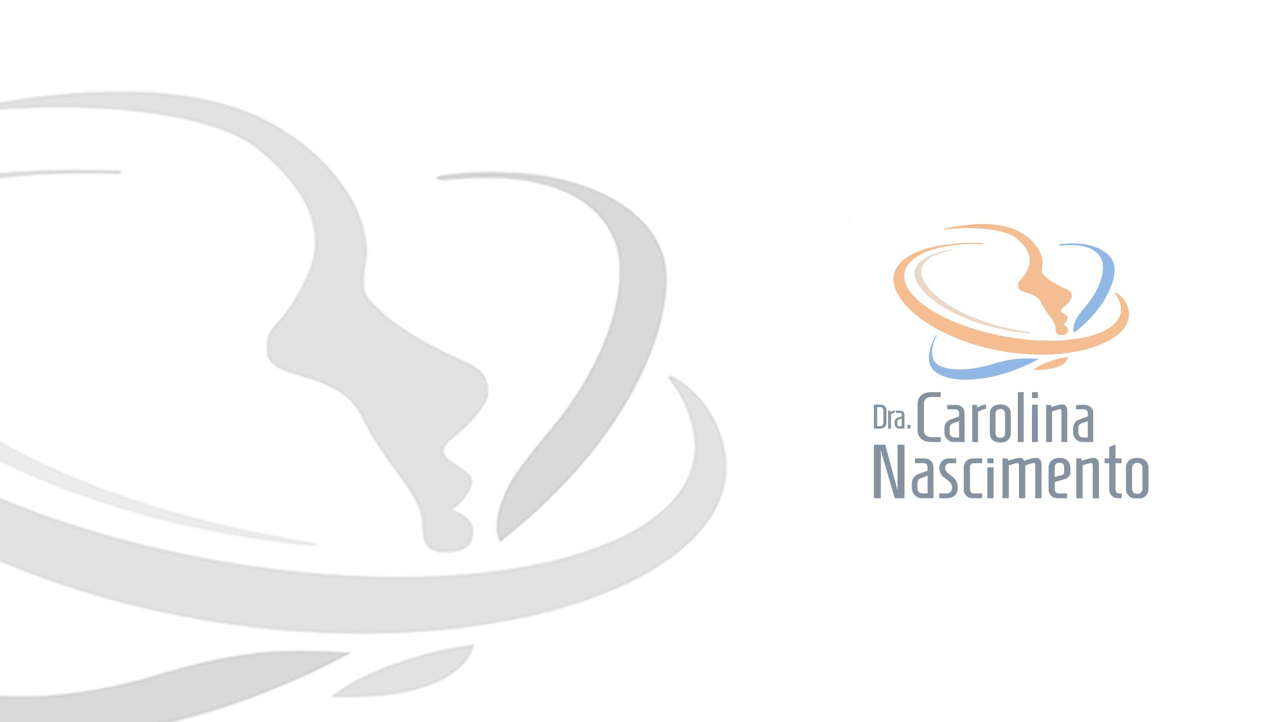 Dra Carolina Nascimento